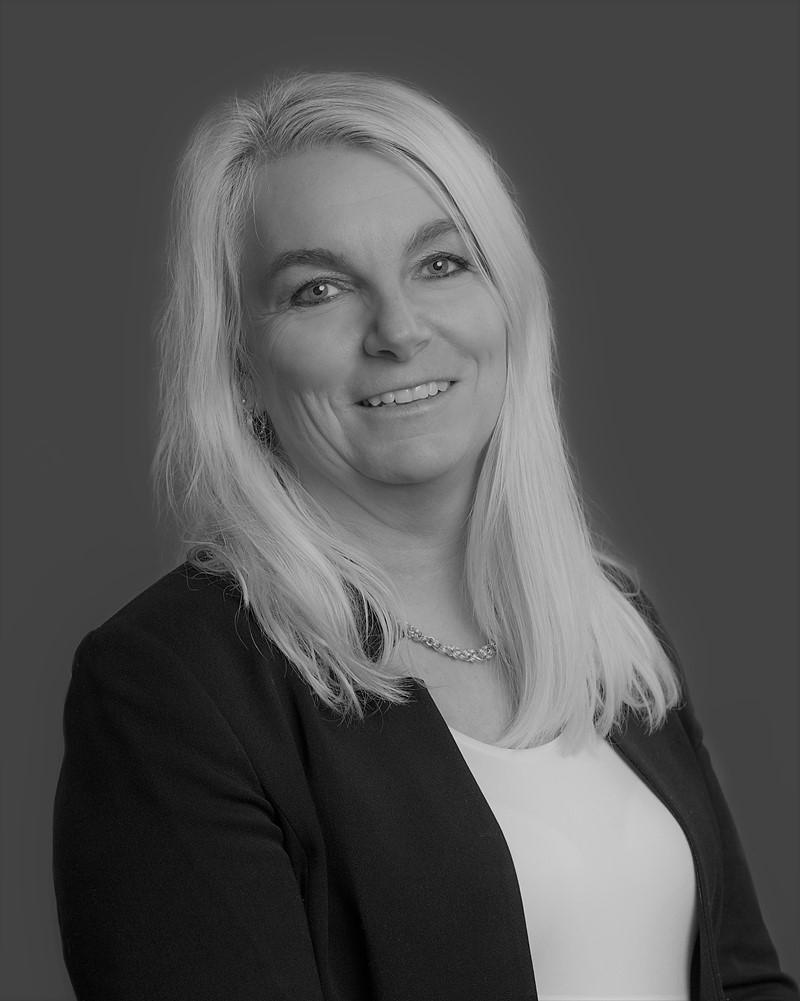 Camilla_Andersson SV
