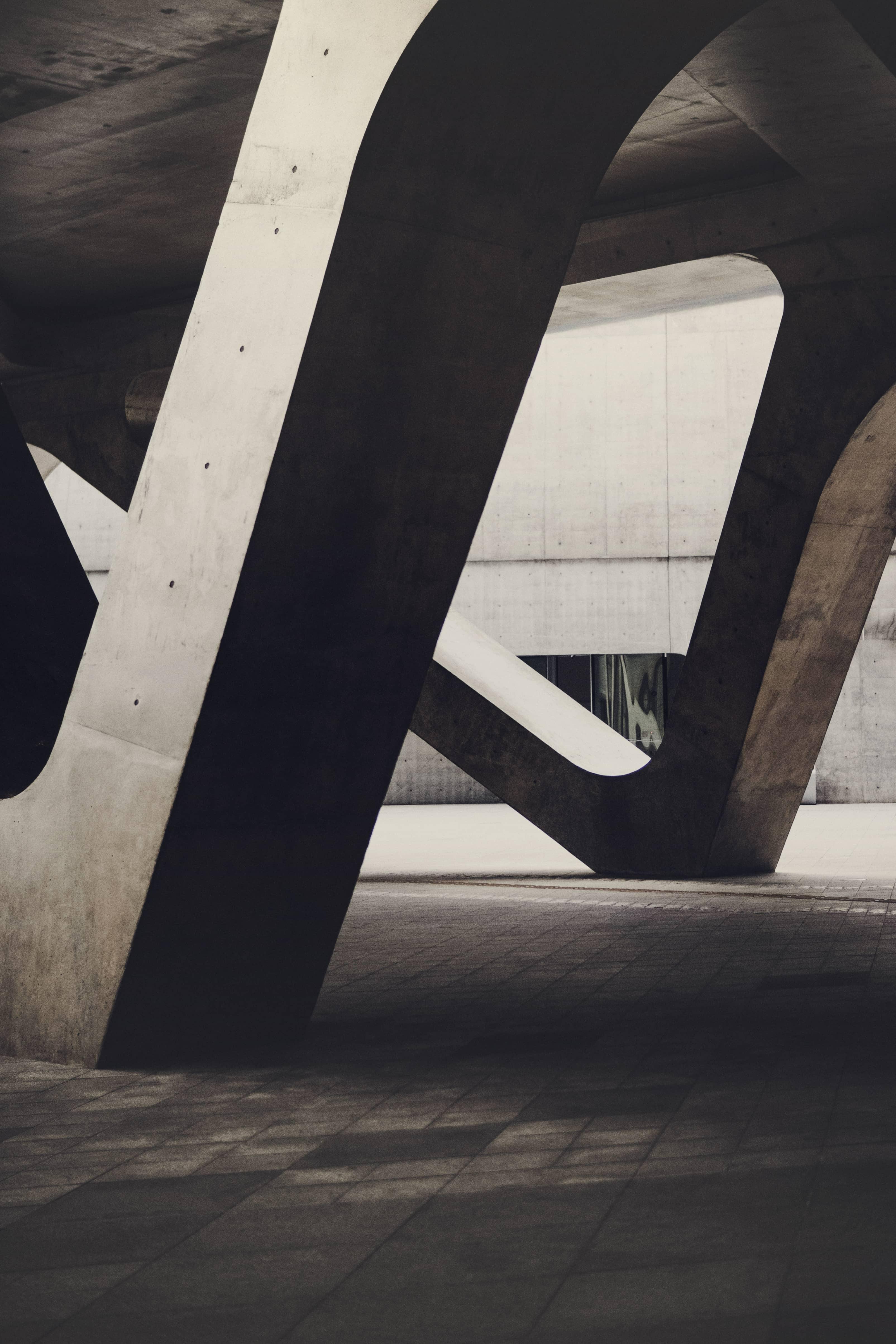 Arkitektur_LEB_3