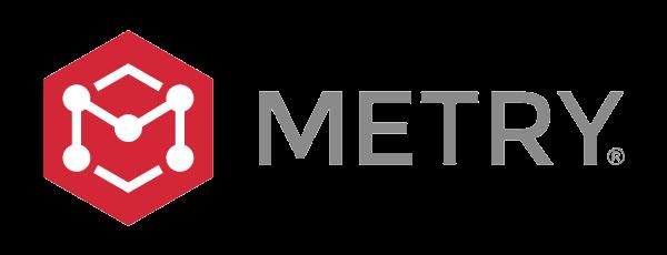 metry