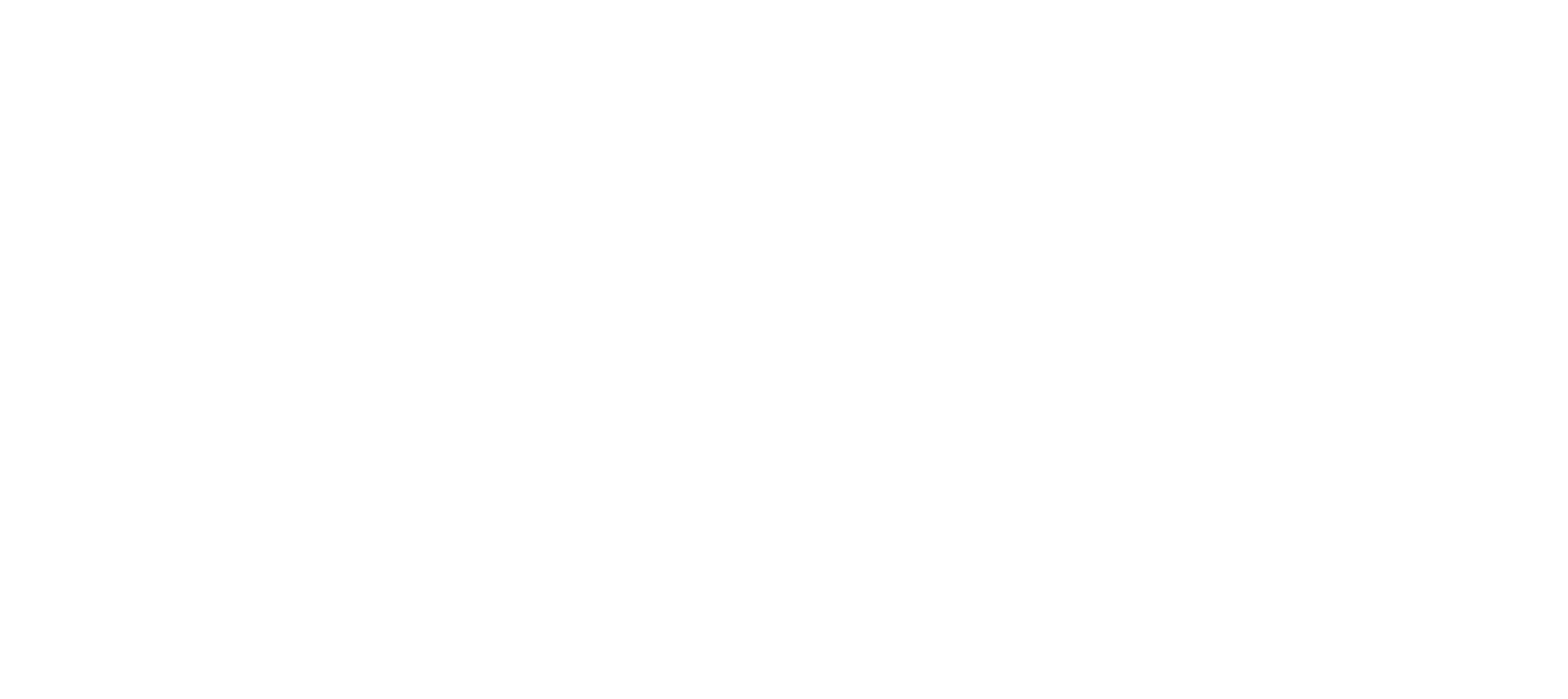 ikea_vit
