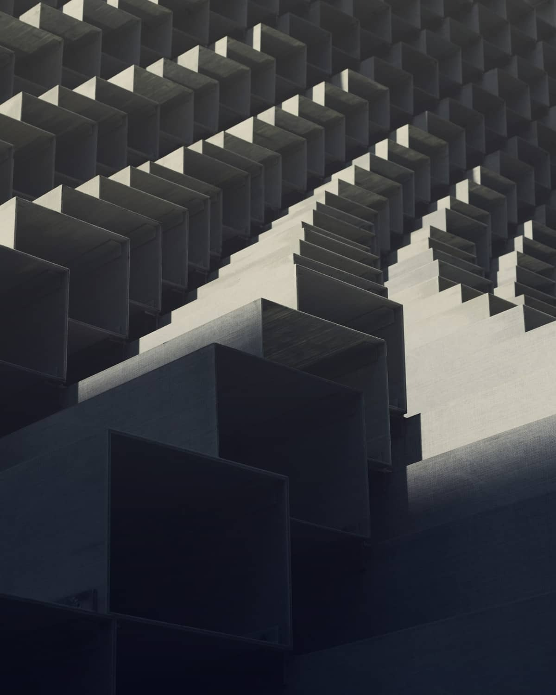 Arkitektur_LEB_10